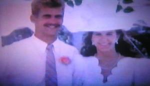 Michael and Missy MacIvor