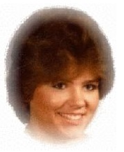 Wendy Ann Croote