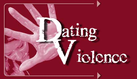 Dating violence charge florida