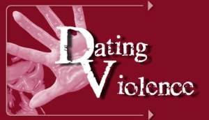 dating-violence