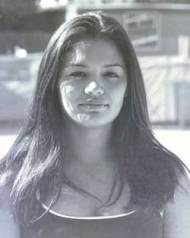 Deanna Maran