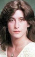 Gail Katz-Bierenbaum