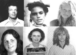Sunset Strip victims