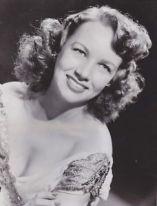 Ann Woodward2
