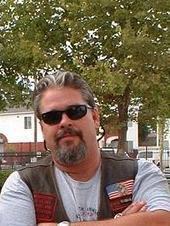 Jeffrey Wheatley