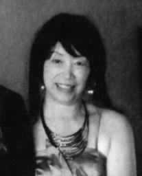 Wenlan Linda Tyda