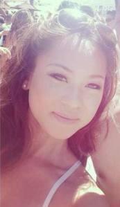 Annie Kim Pham