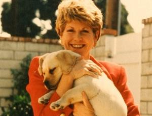 Julia Deede Keller