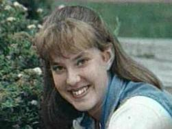 Kelly Eckart