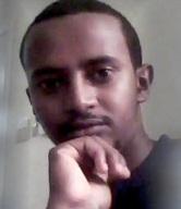 Yosef Tulu