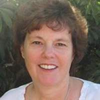 Deborah Lohoski