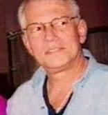 Dr David Stephens