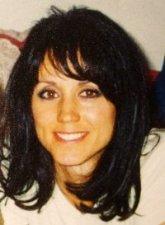 Faylene Grant