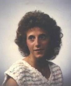 Janet L. Staschak
