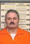RobertCash prison mug