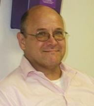 Walter John Sulzbach