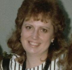 Cathy Zimmer