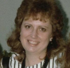 1989 – Bonnie's Blog of Crime