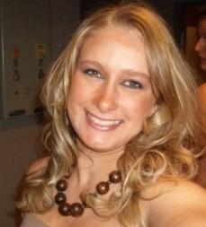 Shannon Stafford