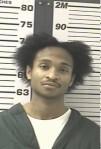 TerrenceMcNeal prison mug