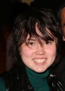 Allison Leedy