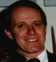 James Grund