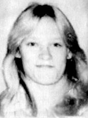 Linda Marie Bailey Brown
