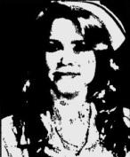 Nancy Billiter