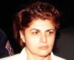 Rita Gluzman