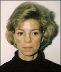 Susan Grund