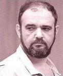 Vladimir Zelenin