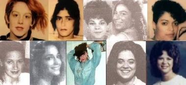 Rifkin victims