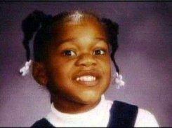 171727_1.tif. Undated handout photo of Talia Williamscredit: KITV4 News