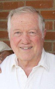 Melvin Roberts