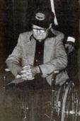 Oliver Barre