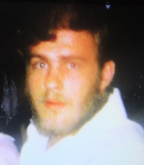 Richards Boyfriend Murder   boyfriend of slain eastern