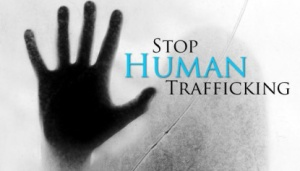 StopTrafficking
