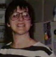 Beverly McGowan