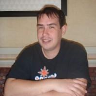 Chris MacCallum