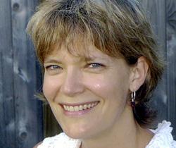 Elizabeth Lochtefeld
