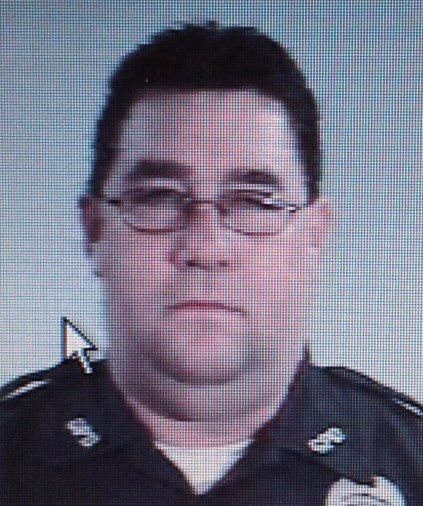 Aurora Shooting Updates 5 Killed And Several Others: Officer Jeffrey Westerfield Murdered In Gary, IN
