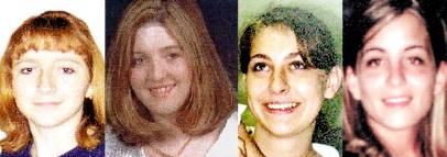 Rivera victims