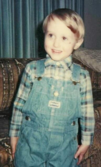 Serial killer eli e stutzman jr bonnie s blog of crime