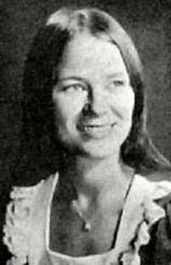 Judy Spencer, murdered 25 years ago.