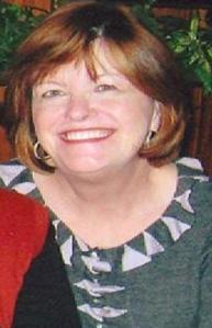 Kathy Goble