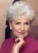 Loretta Bowerstock