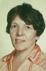 Marie Zoppi