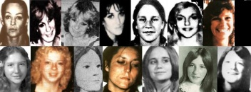 Robert Hansen victims