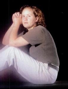 Anita Wooldridge2