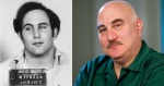 Berkowitz then and now
